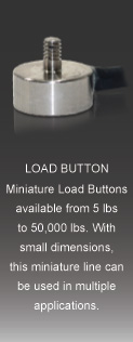 Load Button Load Cells