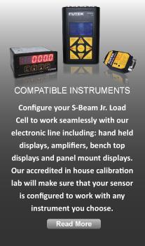 Compatible Instruments
