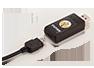 USB Series