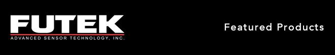 FUTEK Header
