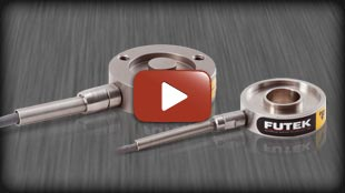 Debriefing Load Button and Thru-Hole Load Cells Webinar