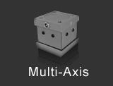 Multi Axis