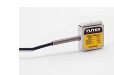 miniature load cell tension compression