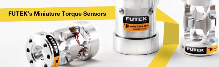 Miniature Solutions Series