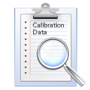 calibrationData