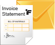 FUTEK - Invoice Statement