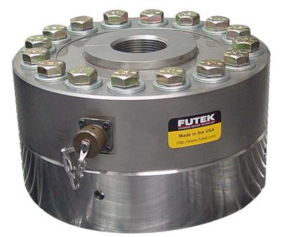 high-capacity-pancake-tension-base-LCF555
