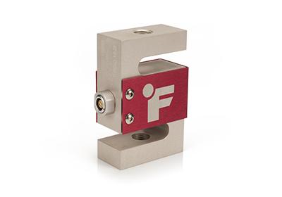 force sensor type
