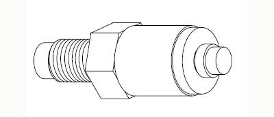 miniature-high-PMP955