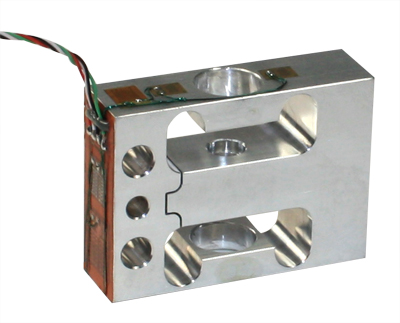 parallelogram-load-cell-overload-protection-QLA103
