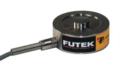 custom-load-button-threaded-mounting-holes-QLA129