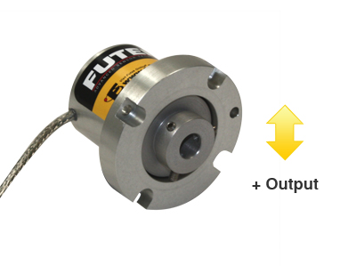 custom-wire-tension-load-cell-QLA132