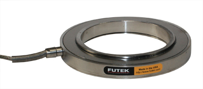 thru-hole-donut-load-cell-welded-washer-QLA247
