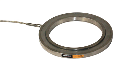 thru-hole-donut-load-cell-welded-washer-QLA278