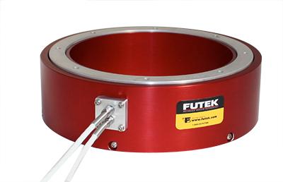 custom-torque-thrust-bi-axial-sensor-QMA123