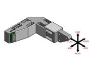 3-axis-sensor-QMA143
