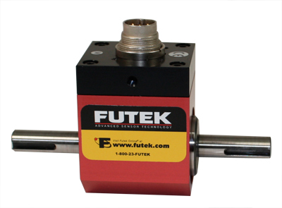 shaft-to-shaft-rotary-torque-sensor-QTA106