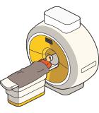 Non-Magnetic Sensors Solutions