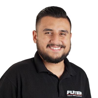 Edgar J