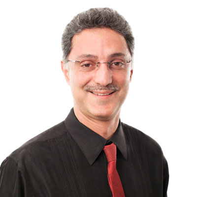 Hamid M