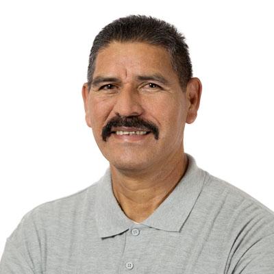 Jose R
