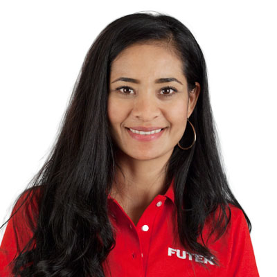 Juana O
