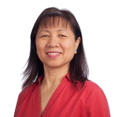 Kathie T