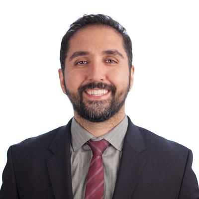 Navid M