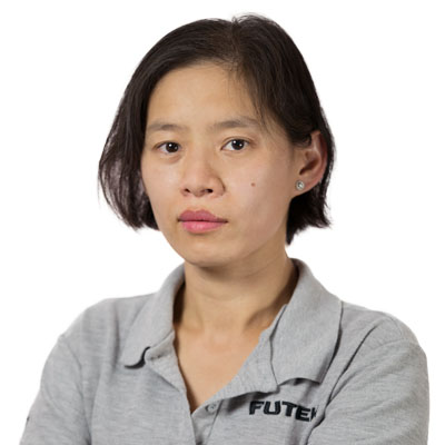 Phichsang K