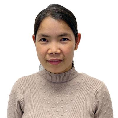 Sokchan P