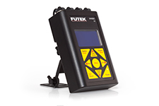 IHH Series handheld load cell amplifier readout