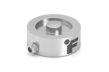 https://media.futek.com/images/store/225X150-LLB450-HIGH-CAPACITY-LOAD-BUTTON-LOAD-CELL-WITH-THREADED-TAPPED-HOLES-CONNECTOR-1_THUMB.JPG