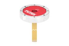 6 multi axis sensor QMA142 6 dof force sensor