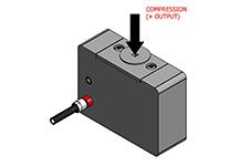 https://media.futek.com/images/store/225X150QLA167-COMPRESSION-GRAM-LOAD-CELL_THUMB.JPG