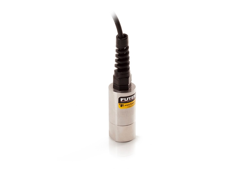 Female Port Pressure Sensor