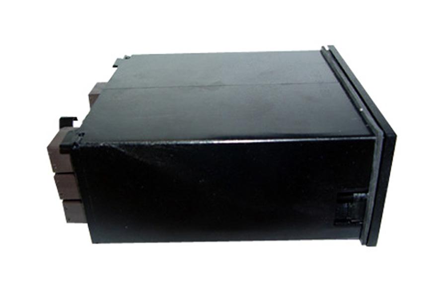 IPM480