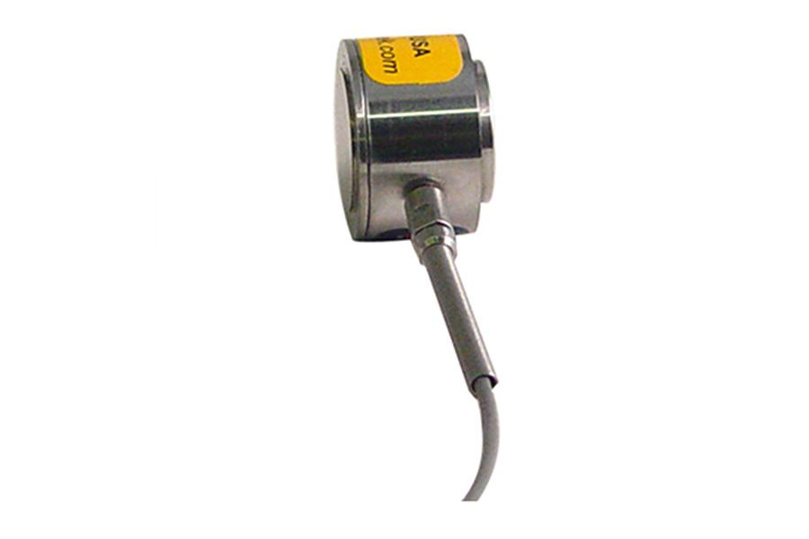 LCA350