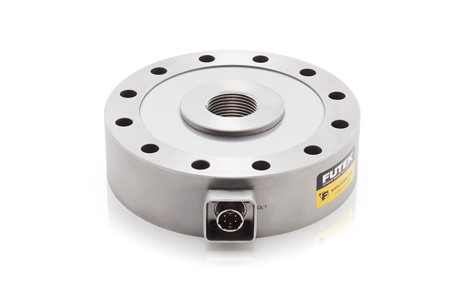 fatigue rated load cell LCF501