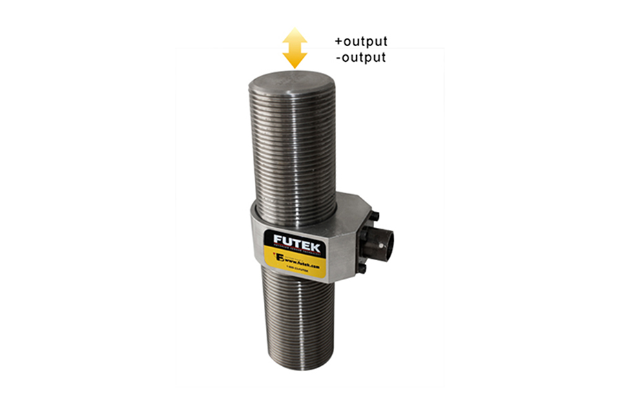 https://media.futek.com/images/store/LCM550-FSH01957-THREADED-IN-LINE-LOAD-CELL-WITH-6-PIN-CONNECTOR-1_THUMB.JPG
