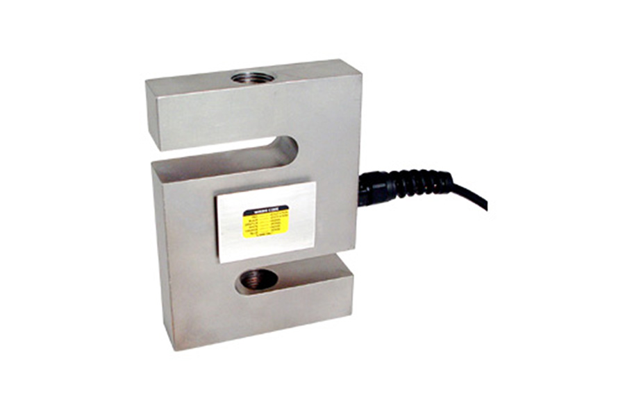 tension and compression load cell LSB503