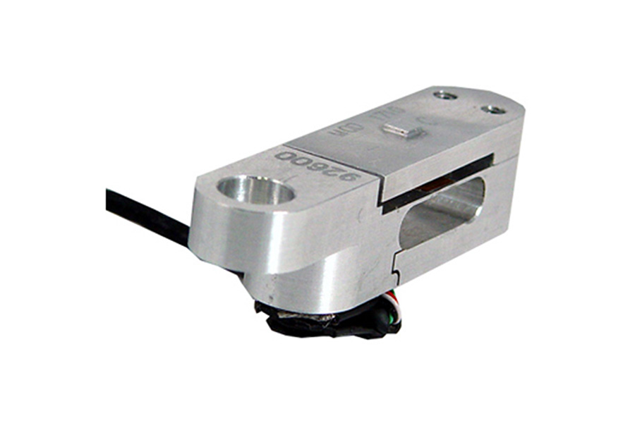 single point load cell LSM230