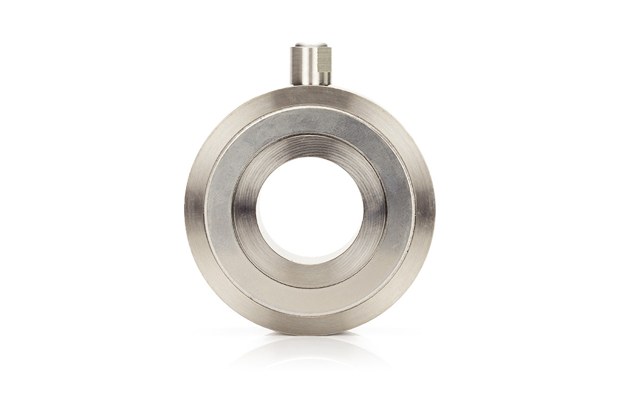 Donut/Through Hole Load Cell-3