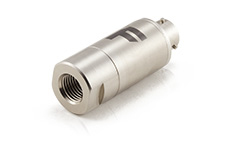 miniature pressure transducer sensor PFP Series
