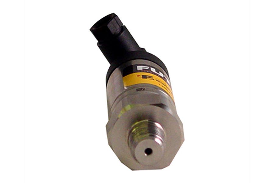 PMP410 OEM strain gauge pressure transducer sensor