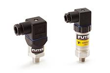 miniature strain gauge pressure transducer sensor PMP Series