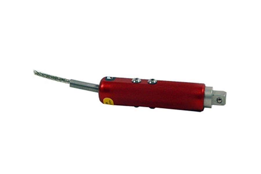 Miniature Screw Driver Reaction Torque Sensor
