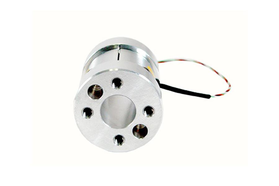 OEM Flange-to-Flange Reaction Torque Sensor