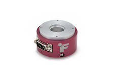 https://media.futek.com/images/store/TFF500-FLANGE-TO-FLANGE-REACTION-TORQUE-SENSOR-THUMB_THUMB.JPG
