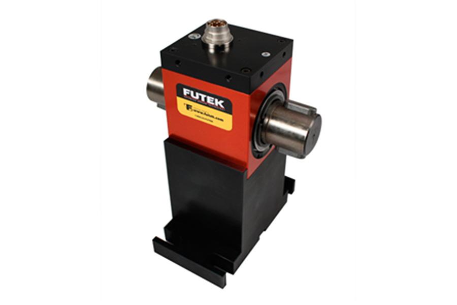 torque sensor encoder data TRS705