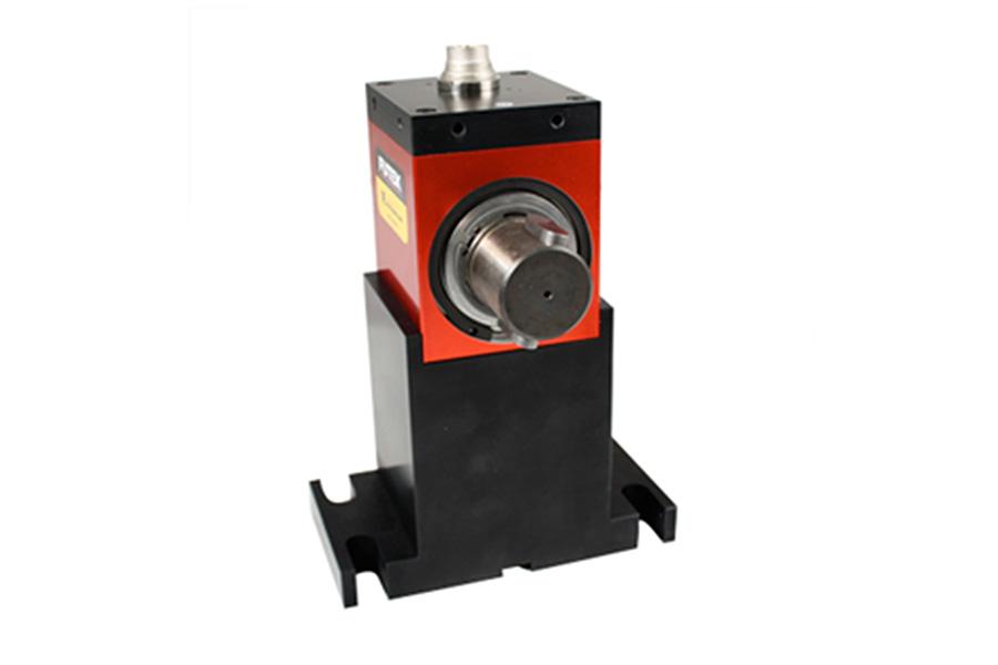 non contact rotary torque sensor TRS705